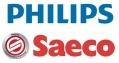 Un produs marca Saeco